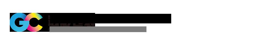 山东万博体育mantbex网页版登录包装印务有限公司